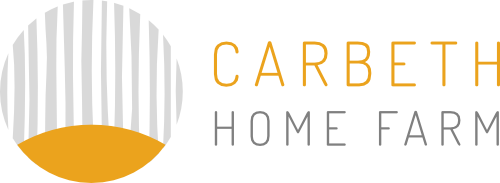 Carbeth Logo
